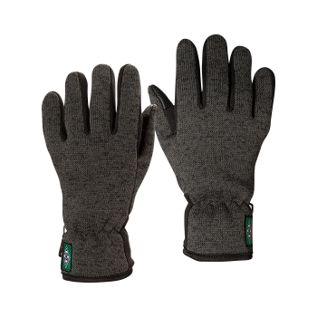 Smartphone Softshell Gloves