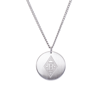 "Necklace ""Logo"""