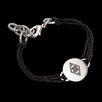 """Armband """"Logo"""""""