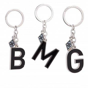 "Schlüsselanhänger ""ABC"""