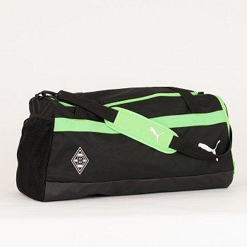 Puma sports bag GOAL 23 Medium