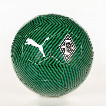 """Puma Ball""""Graphic Home""""mini"""