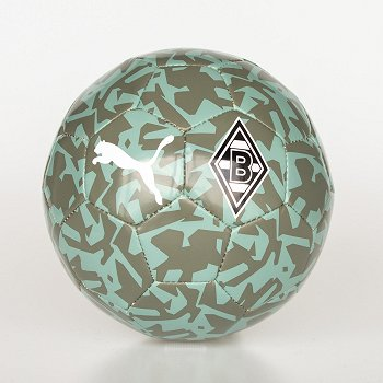 "Puma Ball ""Graphic Away"" Mini"