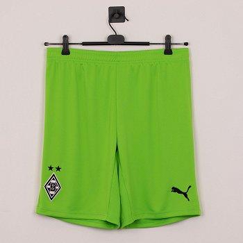 Goalkeeper Shorts 21/22