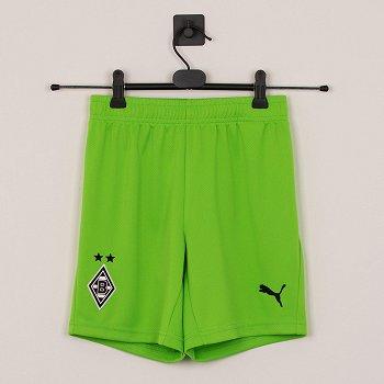 Kids goalkeeper Shorts 21/22