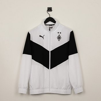 "Puma Prematch jacket ""Home"""