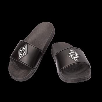 "Bathing Sandals ""Raute"""