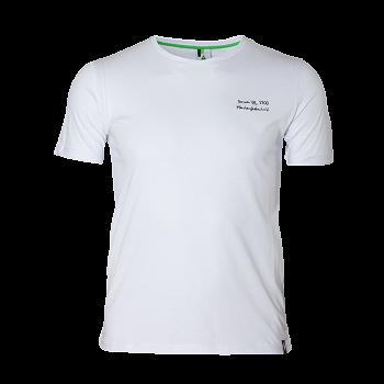 """Herren-Shirt """"Plain"""""""