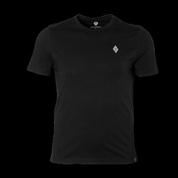 "T-Shirt ""Emblem"""