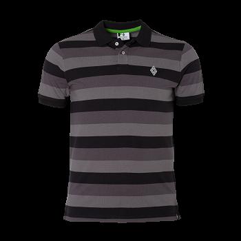 """Herren-Poloshirt """"Stripes I"""""""