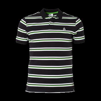 "Poloshirt ""Stripes II"""