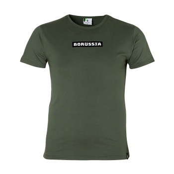 "Herren-Shirt ""Minimal"""