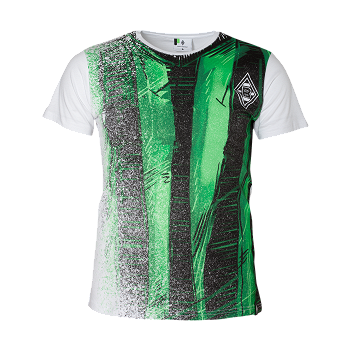 "Herren-Shirt ""Ninetyone"""