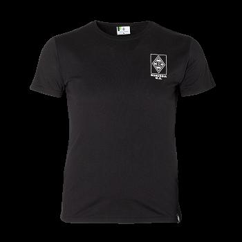 """Herren-Shirt """"Modern Retro II"""""""