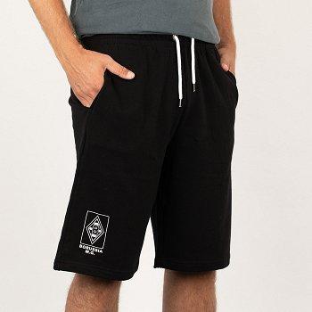 """Herren-Shorts """"Modern Retro"""""""