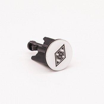 Borussia plug