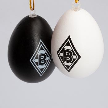 Easter egg 2er