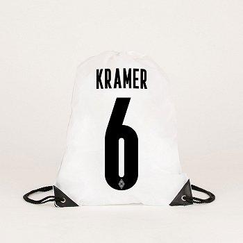 """Gymbag """"Kramer"""""""