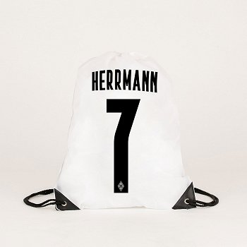 "Gymbag ""Herrmann"""