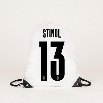 "Gymbag ""Stindl"""