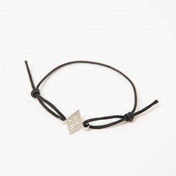 Bracelet Clublogo