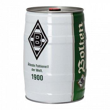 "Party barrel ""Bolten-Alt"""