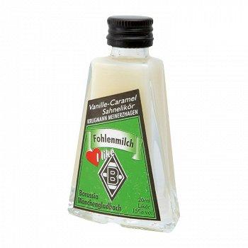 Fohlenelf Milk Liqueur